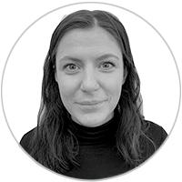 Maria Berthelsen