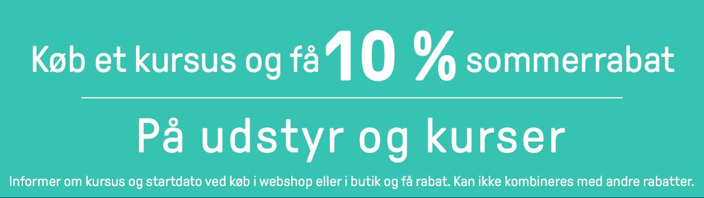 10-procent-sommerrabat