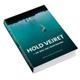 Hold Vejret - En bog om fridykning af Morten R Villadsen