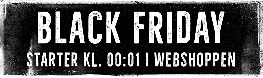 Black Friday - shop her!